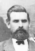 Barlow, John Haven