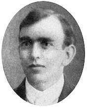 Benson, John Irven