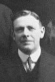 Ballif, John Lyman, Sr.