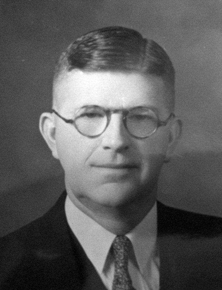 Ballif, John Lyman, Jr.