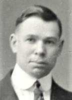 Barton, John Perry