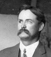 Bennett, John R
