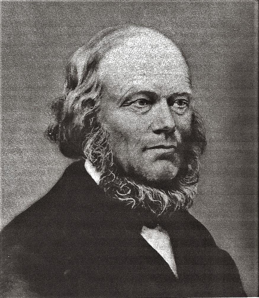 Browning, Jonathan