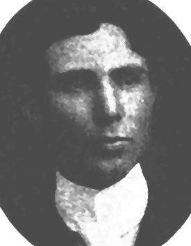 Black, Joseph Alonzo