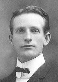 Bell, Joseph Alvin