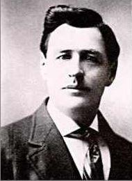 Bodell, Joseph S H
