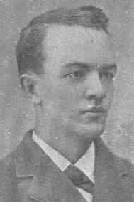 Bentley, Joseph C