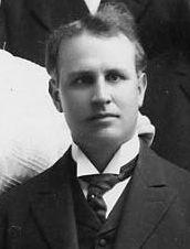 Ballantyne, Joseph Earl