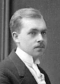 Busath, Joseph Nelson