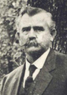 Bailey, Joseph R