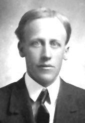 Baird, Joseph Smith