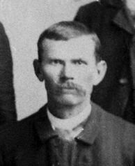 Bateman, Joseph Thomas