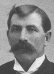 Bateman, Joseph William