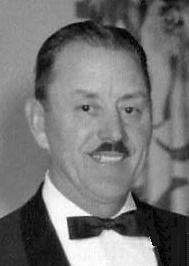 Beckstead, Leonard C