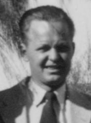 Bellamy, Leonard Dewitt