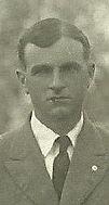 Ball, Leonard Garfield