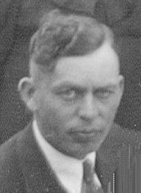 Bunderson, Lester Floyd
