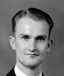 Barton, Lester Utah, Jr.