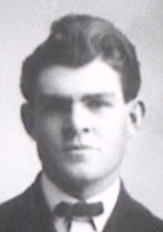 Bowen, Lewis Reese