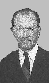 Bigler, Louis Burtran, Jr.