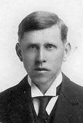 Bowers, Louis James, Jr.