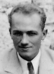 Bennion, Lowell Lindsay