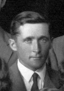Bennion, Lowell Sharp
