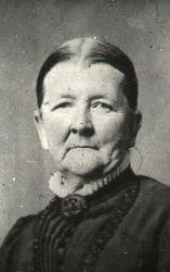 Barker, Alice Woodhead