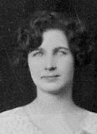Barson, Mary Louisa