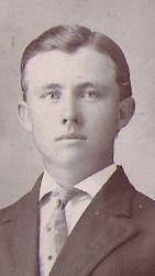 Buttars, Melvin Henry