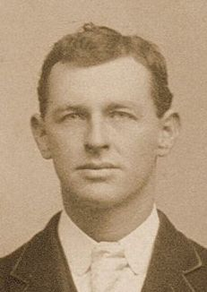 Bell, Milton Oliver