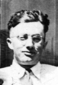 Bischoff, Morris Jacob