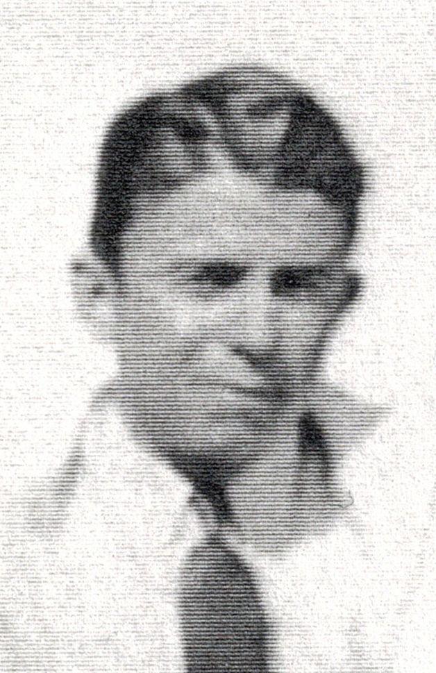 Bennett, Ned Ashby