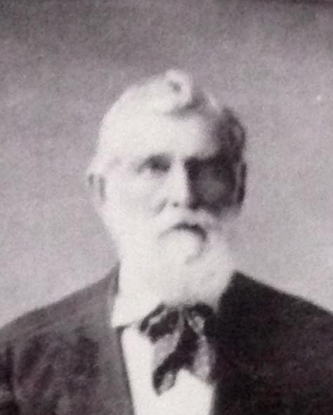 Beebe, Nelson Paul