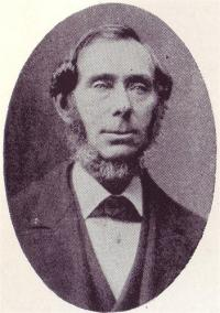 Borresen, Niels H