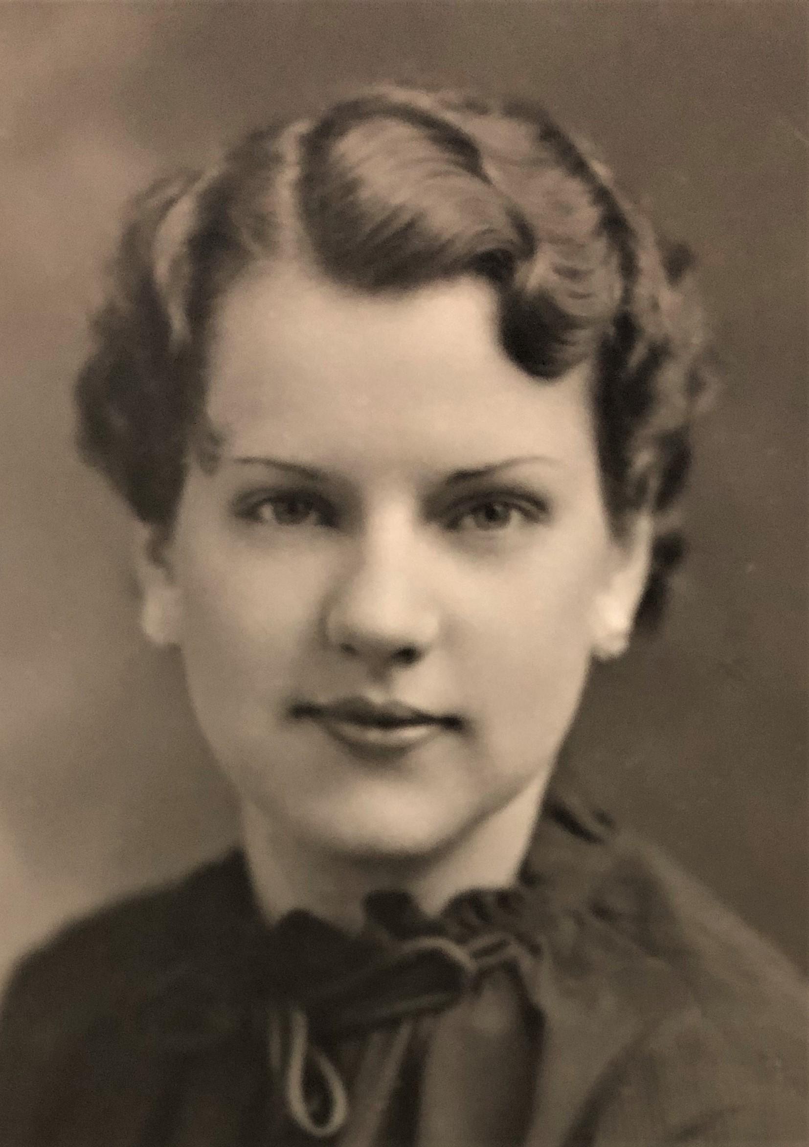Bingham, Norma