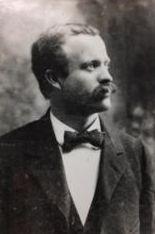 Bybee, Oliver Henry