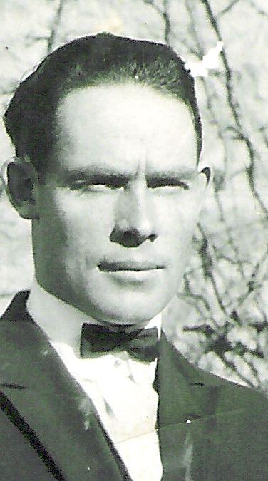 Barnhurst, Orson Hatch