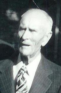 Badger, Orson Pratt