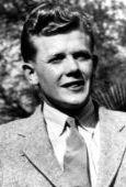 Byrne, Oswald Albert