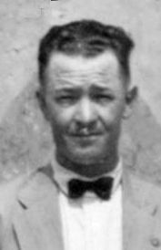 Behrmann, Otto S