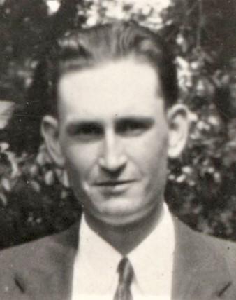 Bloomfield, Owen Findley