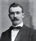 Brough, Owen Lavar