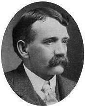 Bingham, Parley Pratt