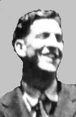 Badger, Philip Jenkins