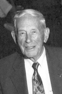 Bell, Preston Bernhisel