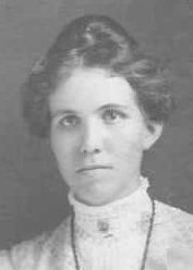 Brimhall, Rachael Ann