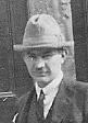 Bailey, Ralph Arthur