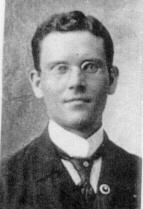 Boyack, Ralph Banks