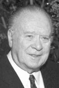 Barlow, Raymond Lee